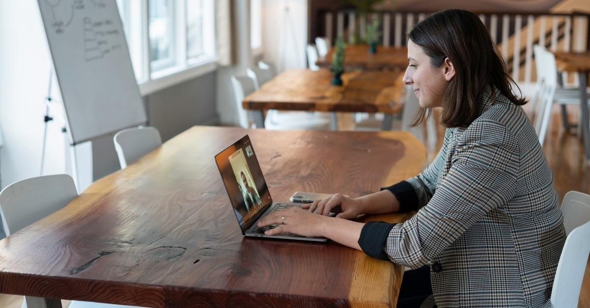 5 Reasons Travel Technology Needs Customer Success