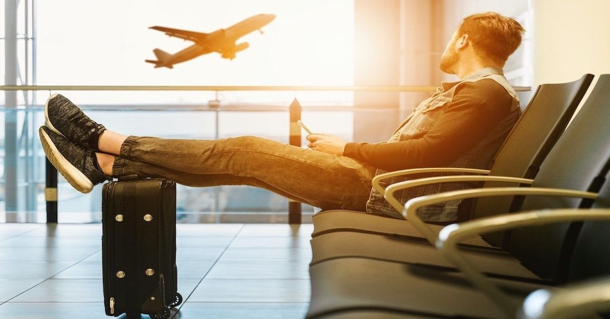 What Does the Future Hold for Travel in 2021?